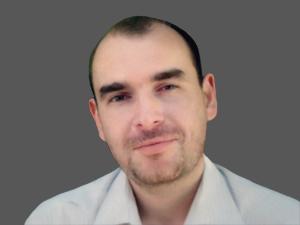 Руслан Ахметгалеев