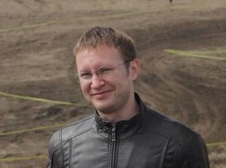 Ян Степницкий